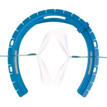 Ретракторы из жесткого пластика (винтовое соединение)
