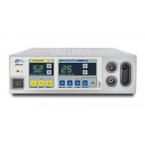 Аппарат электрохирургический высокочастотный ЭХВЧ-80-«ФОТЕК»