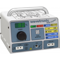 Аппарат WAVEtronic 5000 Digital