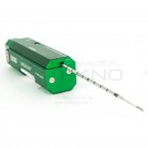 Автоматическая биопсийная система Bard Magnum