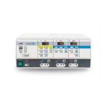 Аппарат электрохирургический ES350