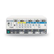 Аппарат электрохирургический ES350 с аргоновым модулем и ThermoStapler®