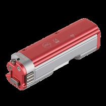 Биопсийный пистолет Plurigun