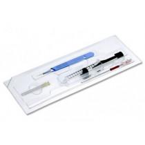 Игла для биопсии печени HEPA CUT